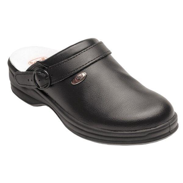 Scholl New Bonus - Black  - Size: 15145132 - Color: musta