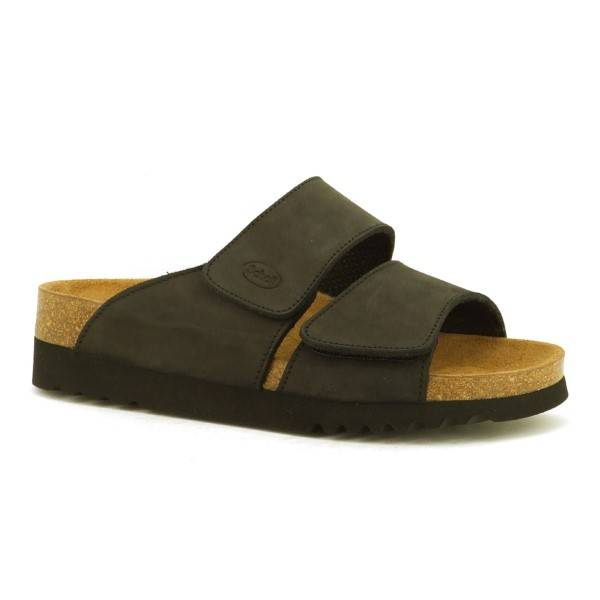 Scholl Aalim - Black  - Size: 15144305 - Color: musta