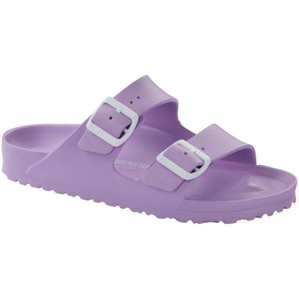 Birkenstock Arizona EVA - Lavender * Kampanja *  - Size: 1013093 - Color: laventeli