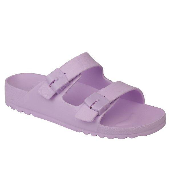 Scholl Bahia - Pink * Kampanja *  - Size: 15145387 - Color: roosa