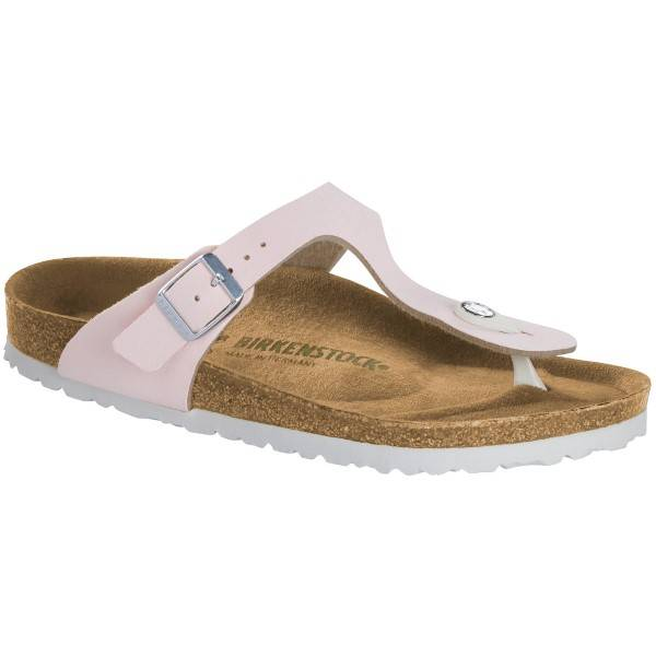 Birkenstock Gizeh Sunkiss - Pink * Kampanja *  - Size: 1016630 - Color: roosa