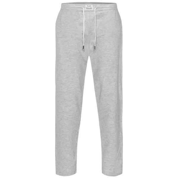 Resteröds Original Sweatpant - Grey