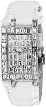 Esprit EL101232F01 Esprit Collection Kristalleilla/Nahka EL101232F01