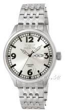 Image of Invicta 0370 Specialty Military Hopea/Teräs Ø48 mm 0370