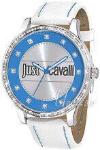 Just Cavalli R7251127505 Huge Monivärinen/Nahka Ø38 mm R7251127505