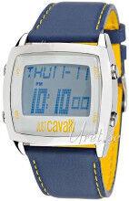 Just Cavalli R7251225035 LCD/Nahka R7251225035