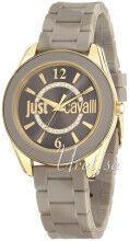 Just Cavalli R7251602505 Just Dream Ruskea/Kumi Ø38 mm R7251602505