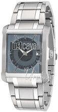 Just Cavalli R7253119002 Rude Harmaa/Teräs R7253119002