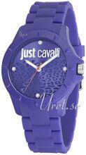 Just Cavalli R7253599505 Just Juyce Violetti/Kumi Ø40 mm R7253599505