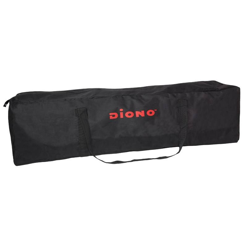 Diono Säilytyslaukku, Buggy Bag