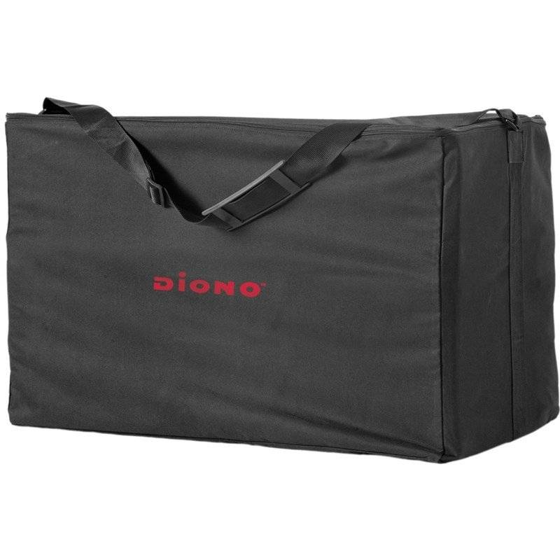 Diono Travel Bag, Säilytyslaukku