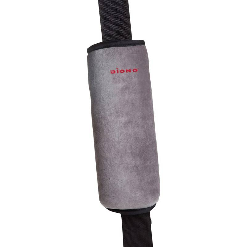 Diono Seat Belt Pillow Tyyny