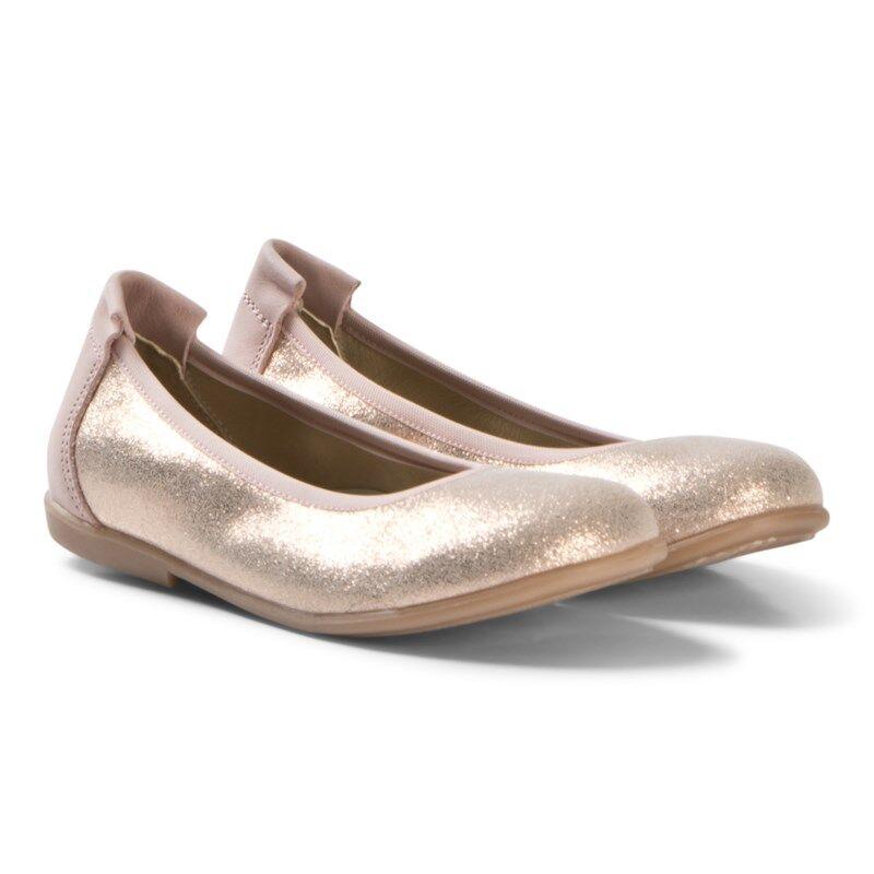EnFant Ballerinakengät, Eris,35 EU