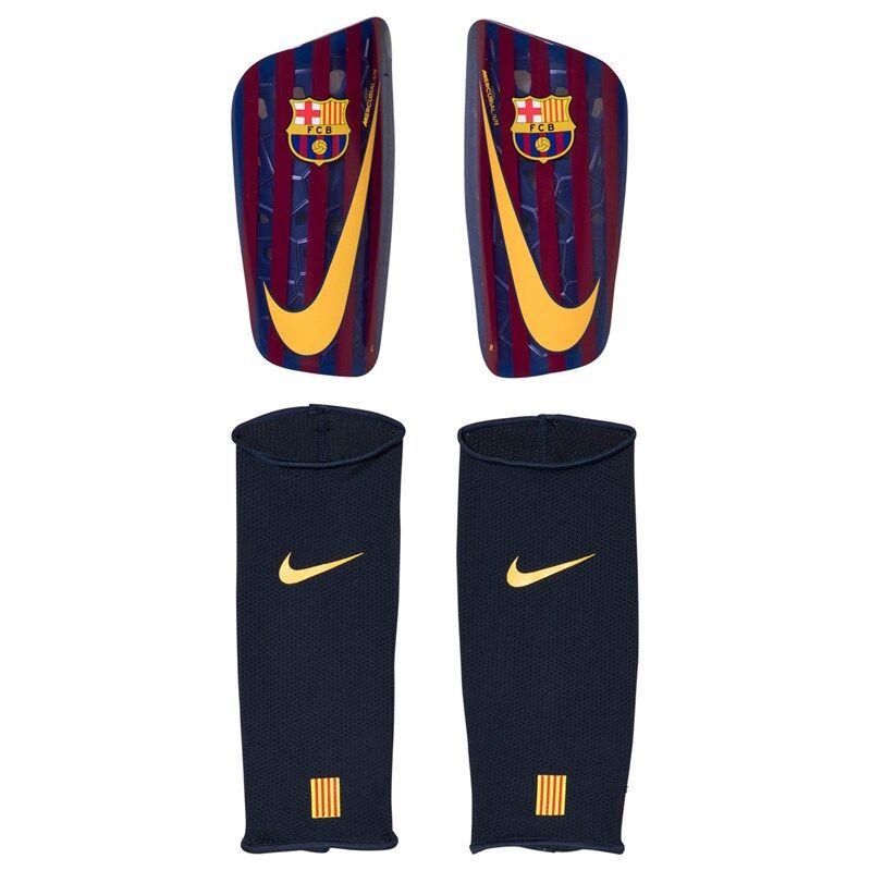 Barcelona FC FC Barcelona Mercurial Lite Säärisuojat