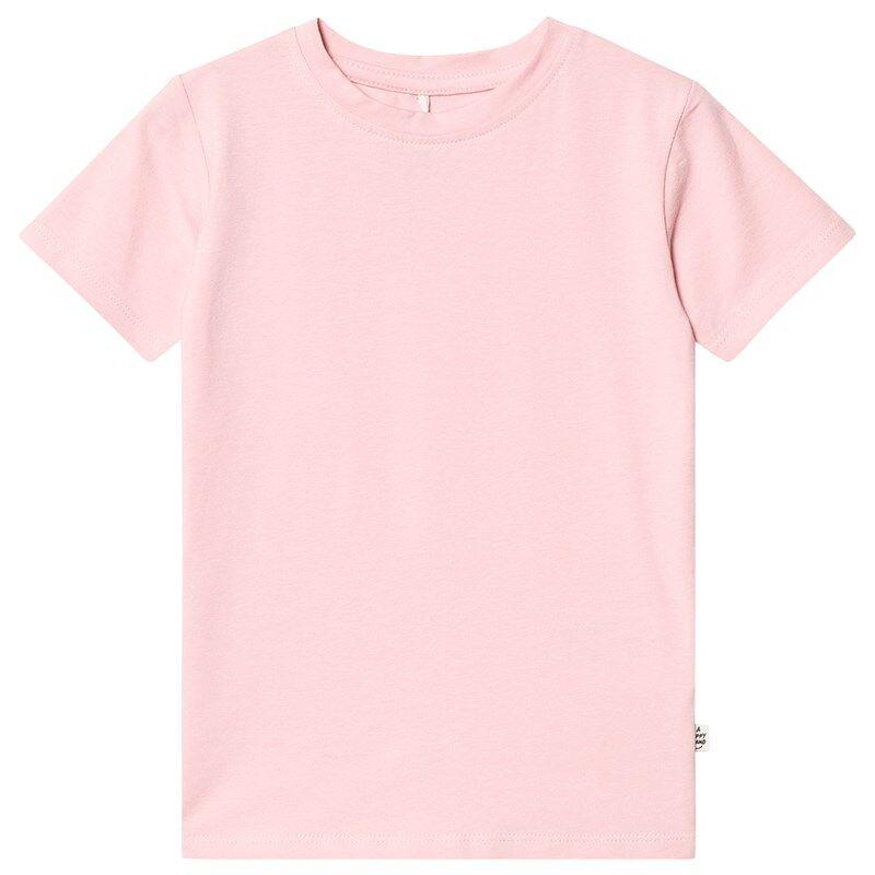 A Happy Brand T-paita Vaaleanpunainen98/104 cm