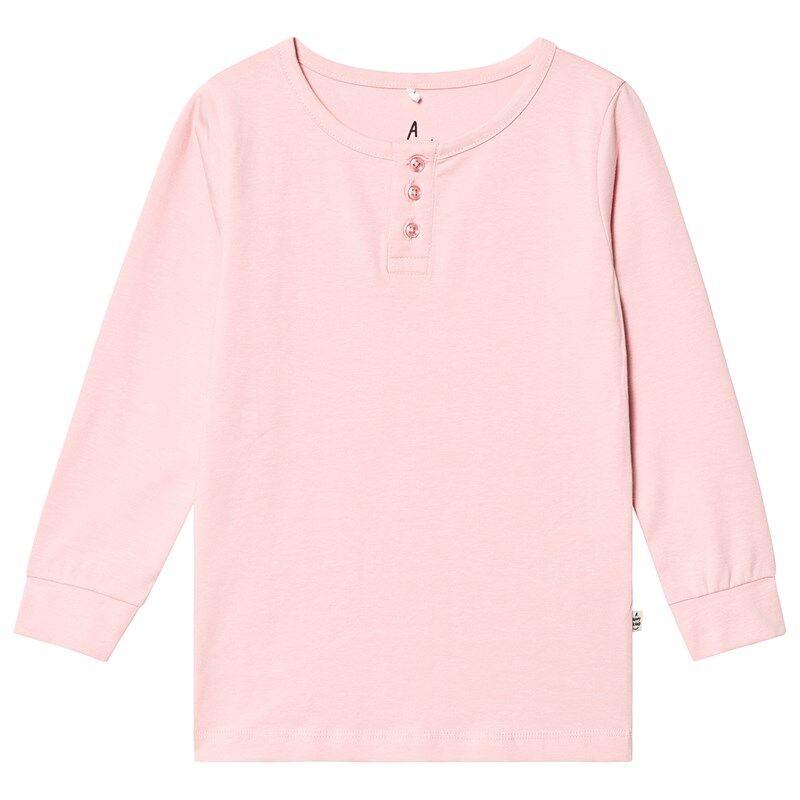 A Happy Brand Paita Vaaleanpunainen86/92 cm