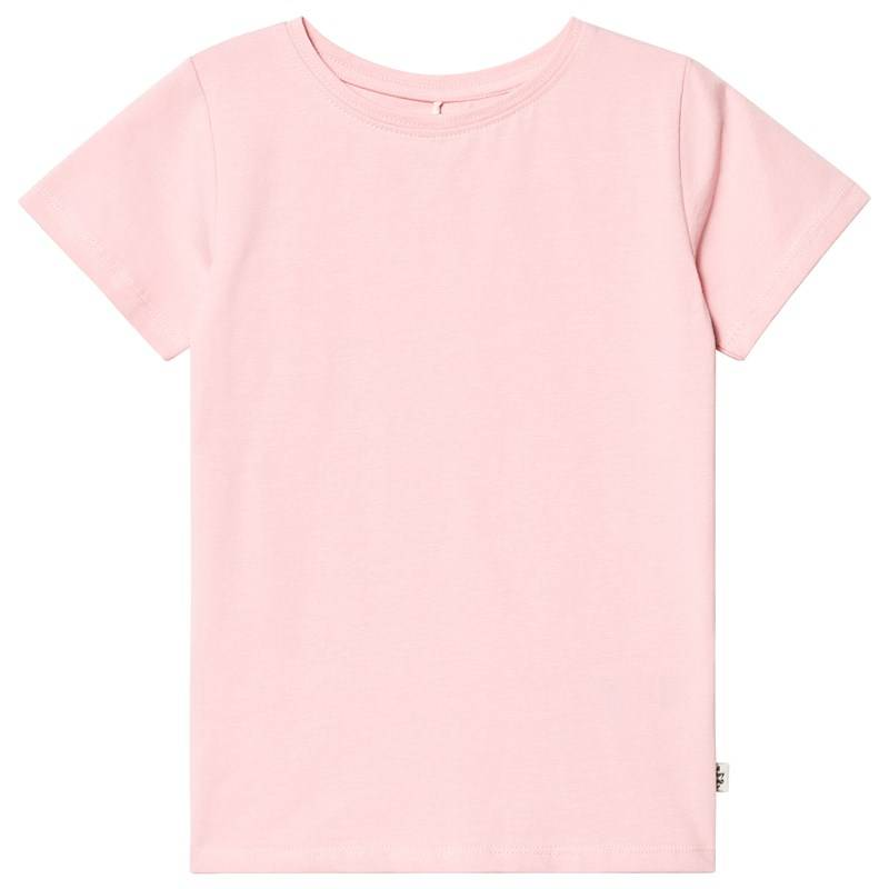 A Happy Brand T-paita Vaaleanpunainen134/140 cm