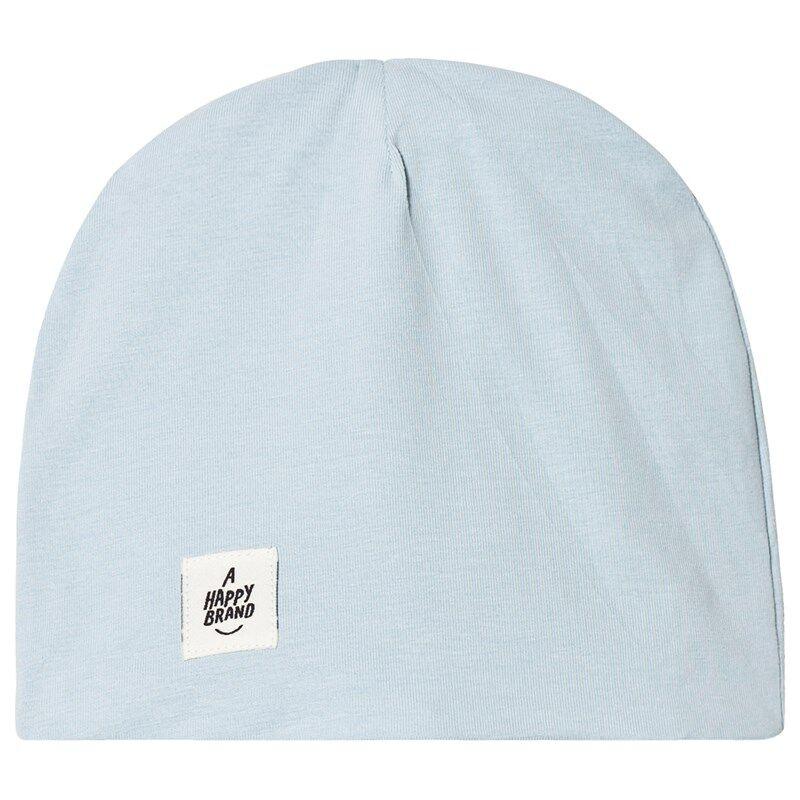 A Happy Brand Hattu Sininen