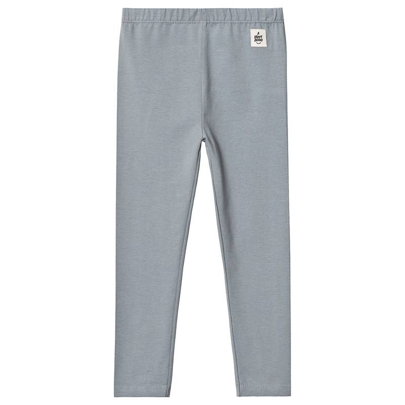 A Happy Brand Leggingsit Harmaa86/92 cm