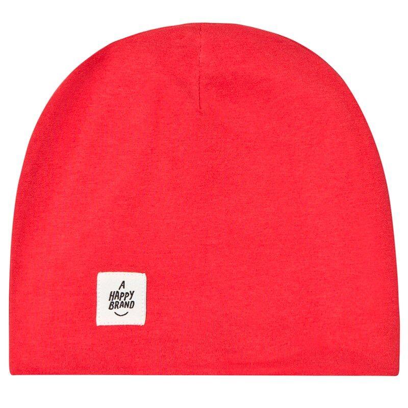 A Happy Brand Myssy Punainen