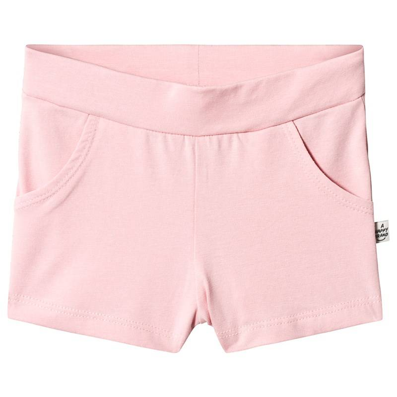 A Happy Brand MINI SHORTS PINK110/116 cm