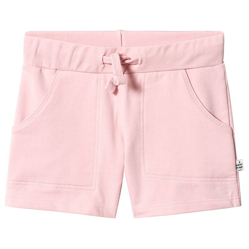A Happy Brand SHORTS PINK98/104 cm