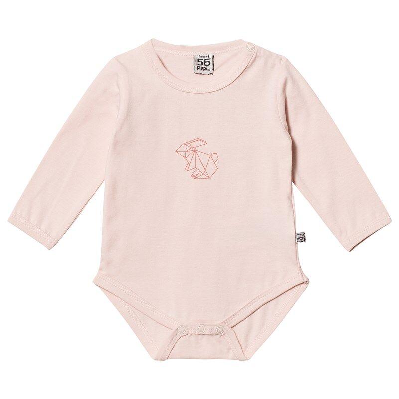 Pippi Baby Body Solid Shell56 cm