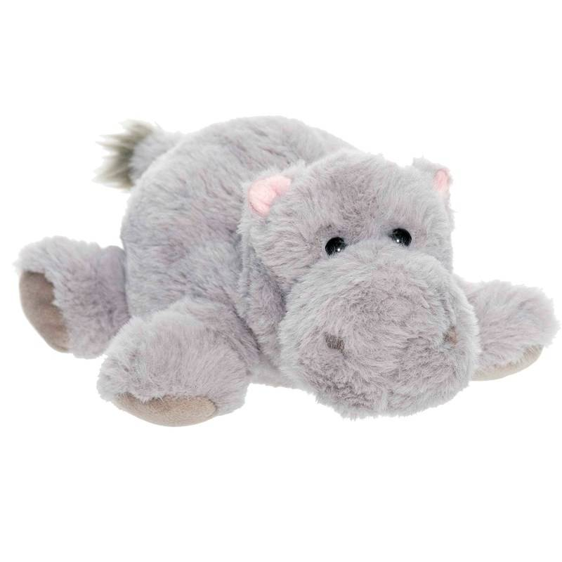 Teddykompaniet Dreamies Virtahepo, Pieni