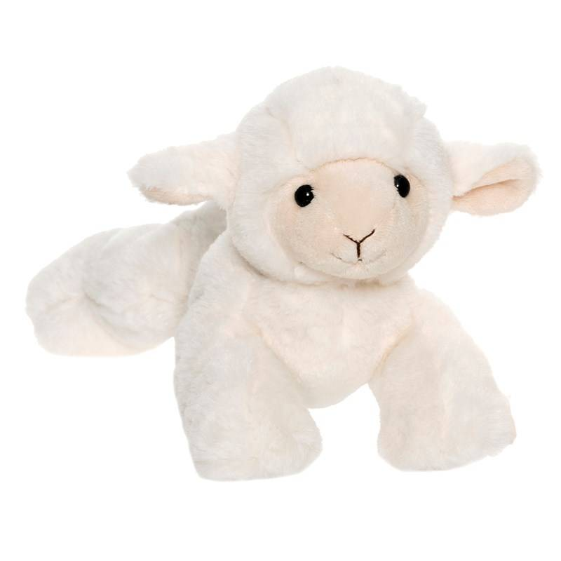 Teddykompaniet Dreamies Lammas L