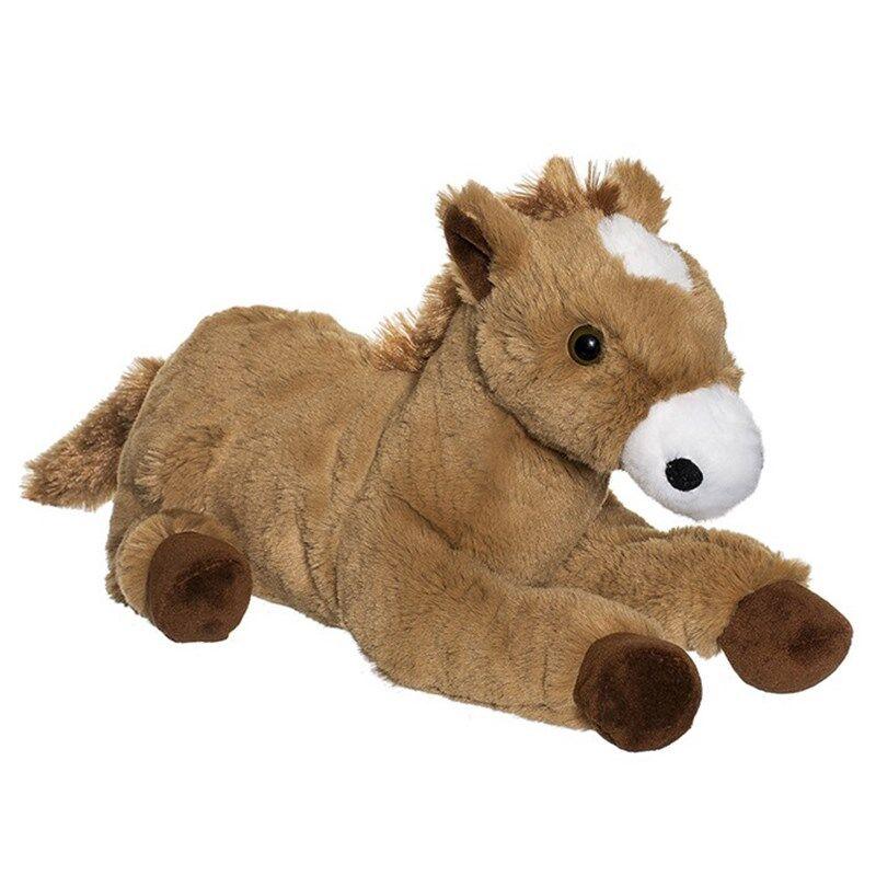 Teddykompaniet Dreamies Suuri Hevonen