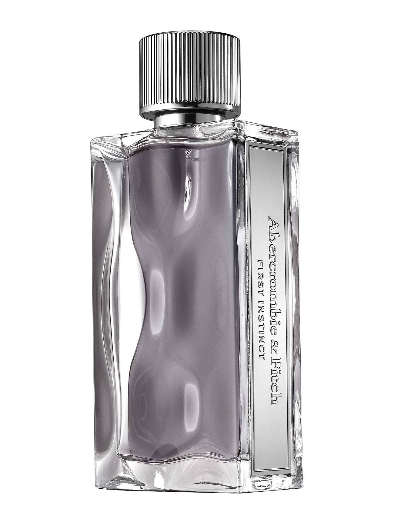 Abercrombie & Fitch First Instinct For Him Eau De Toilette