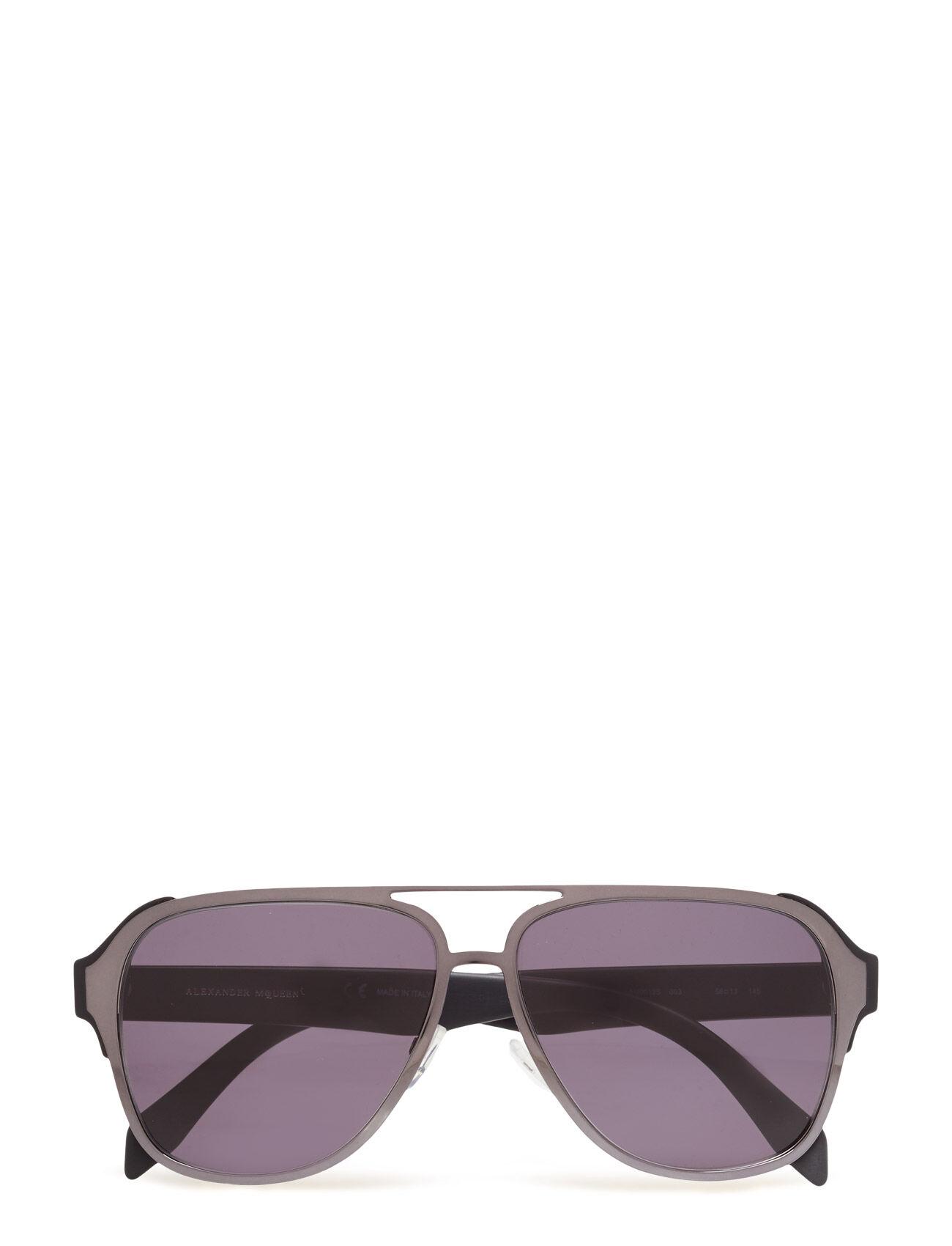 Alexander McQueen Eyewear Am0012s