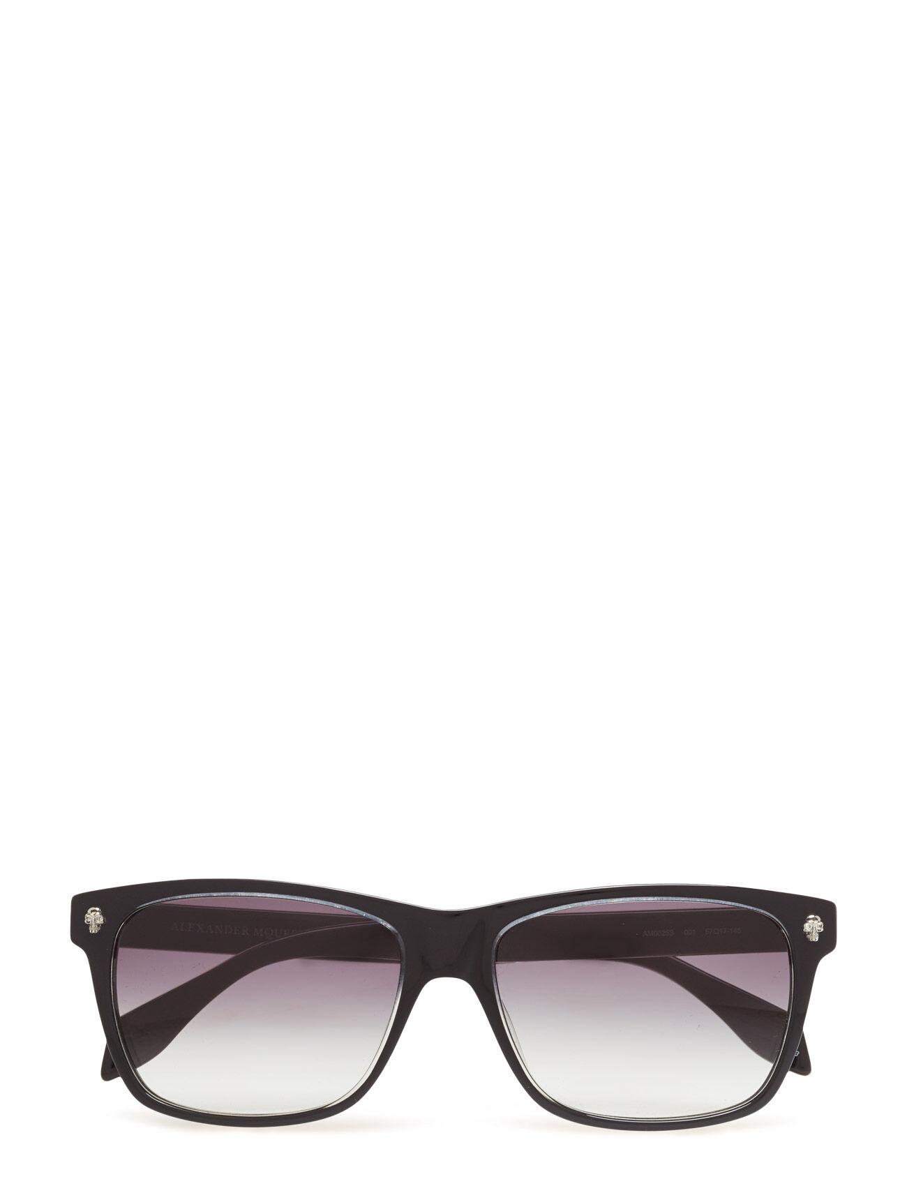 Alexander McQueen Eyewear Am0025s
