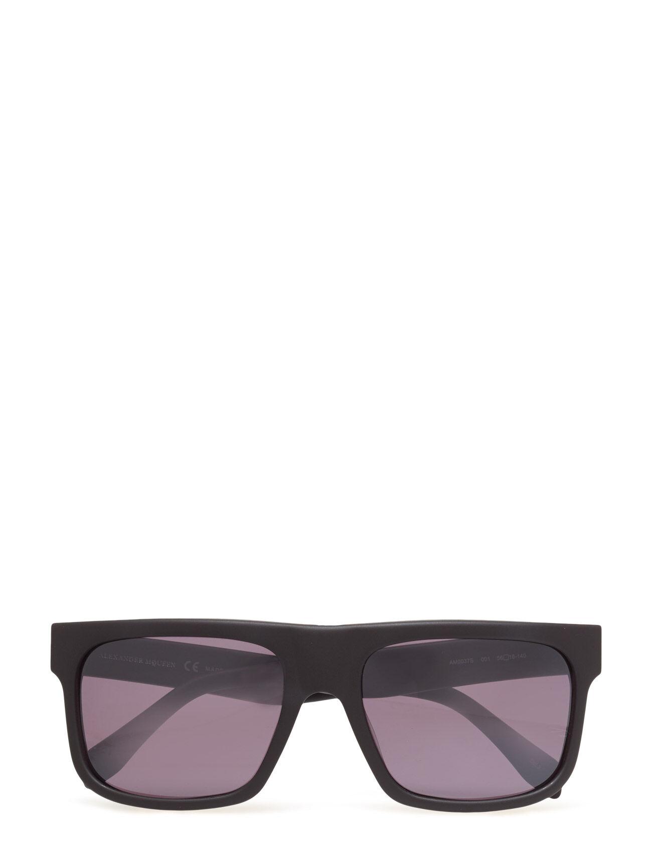 Alexander McQueen Eyewear Am0037s