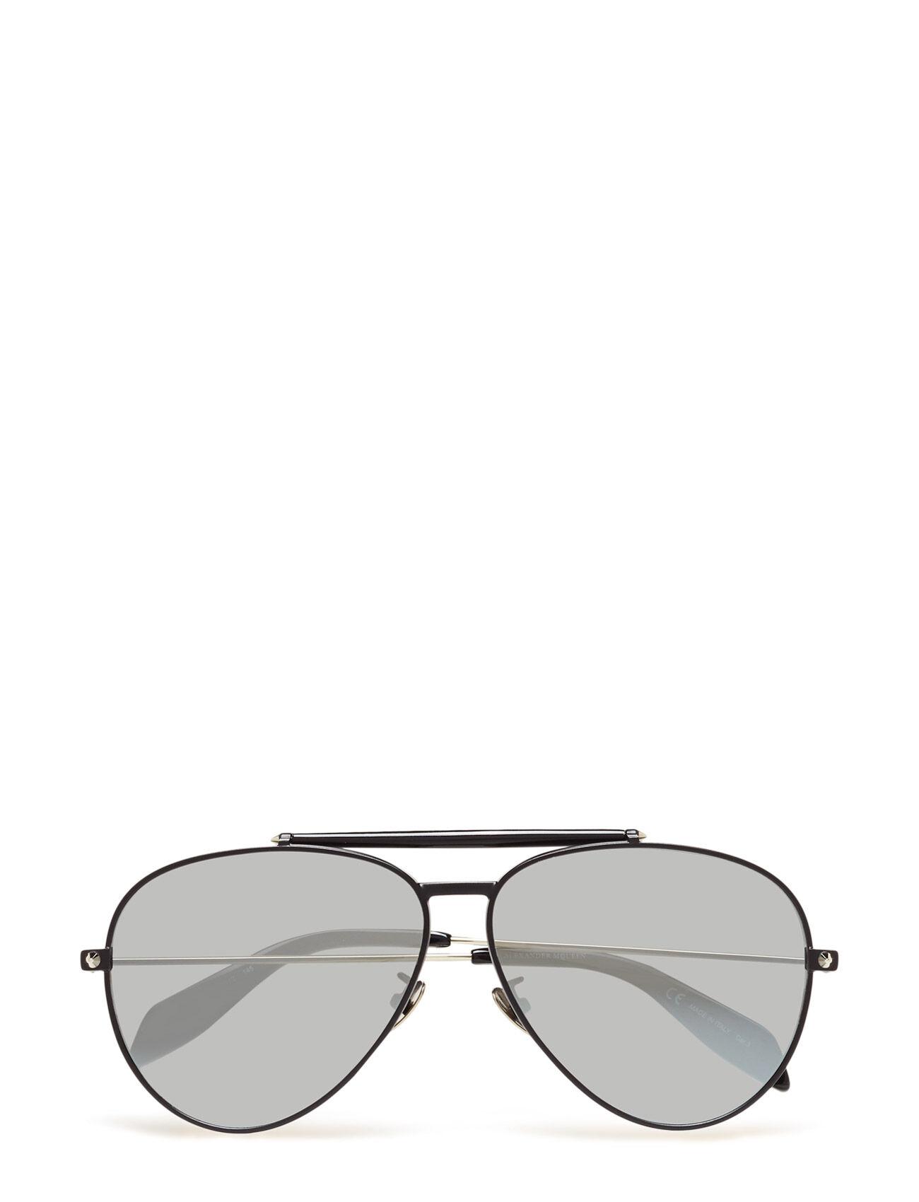 Alexander McQueen Eyewear Am0057s