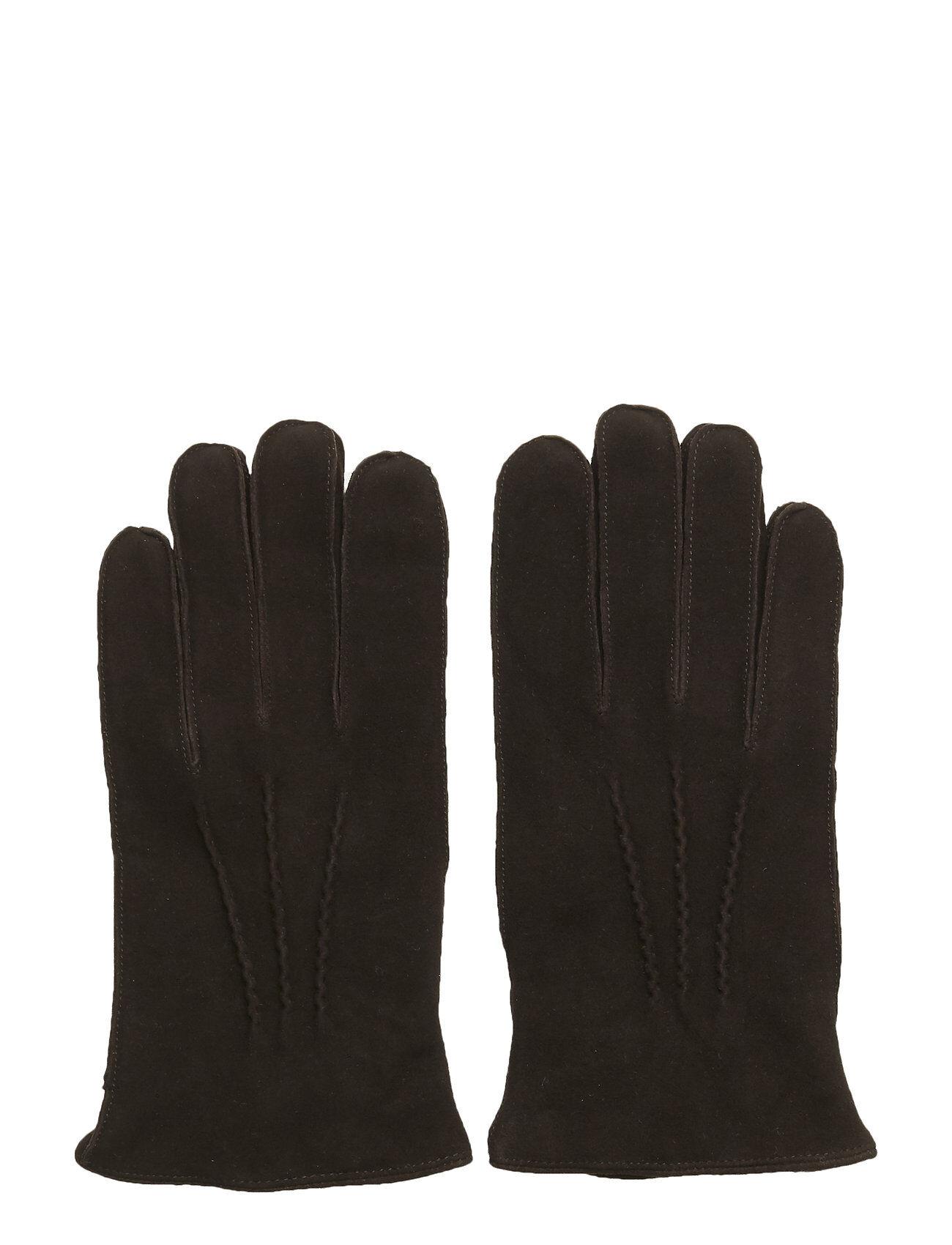 Amanda Christensen Mens Glove