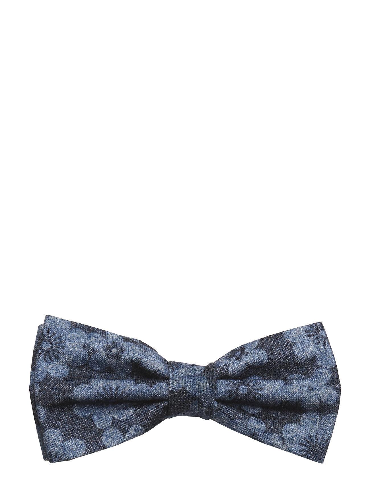 Amanda Christensen Printed Pre Tie