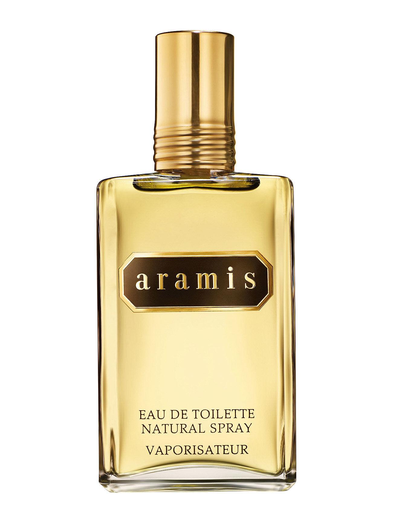 Aramis Eau De Toilette