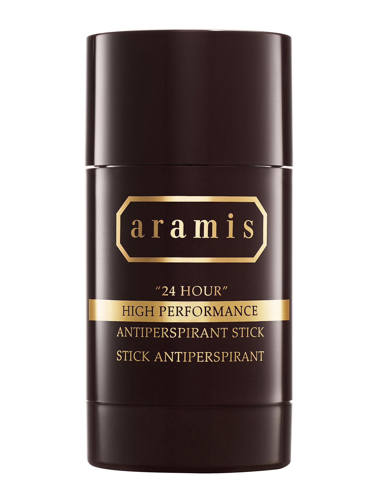 Aramis 24-Hour Antiperspirant Deo Stick