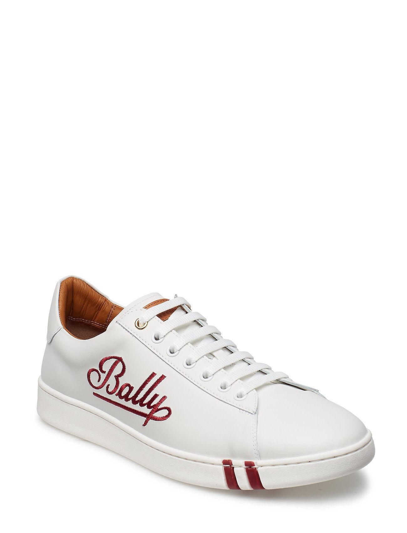 Bally Winston-R