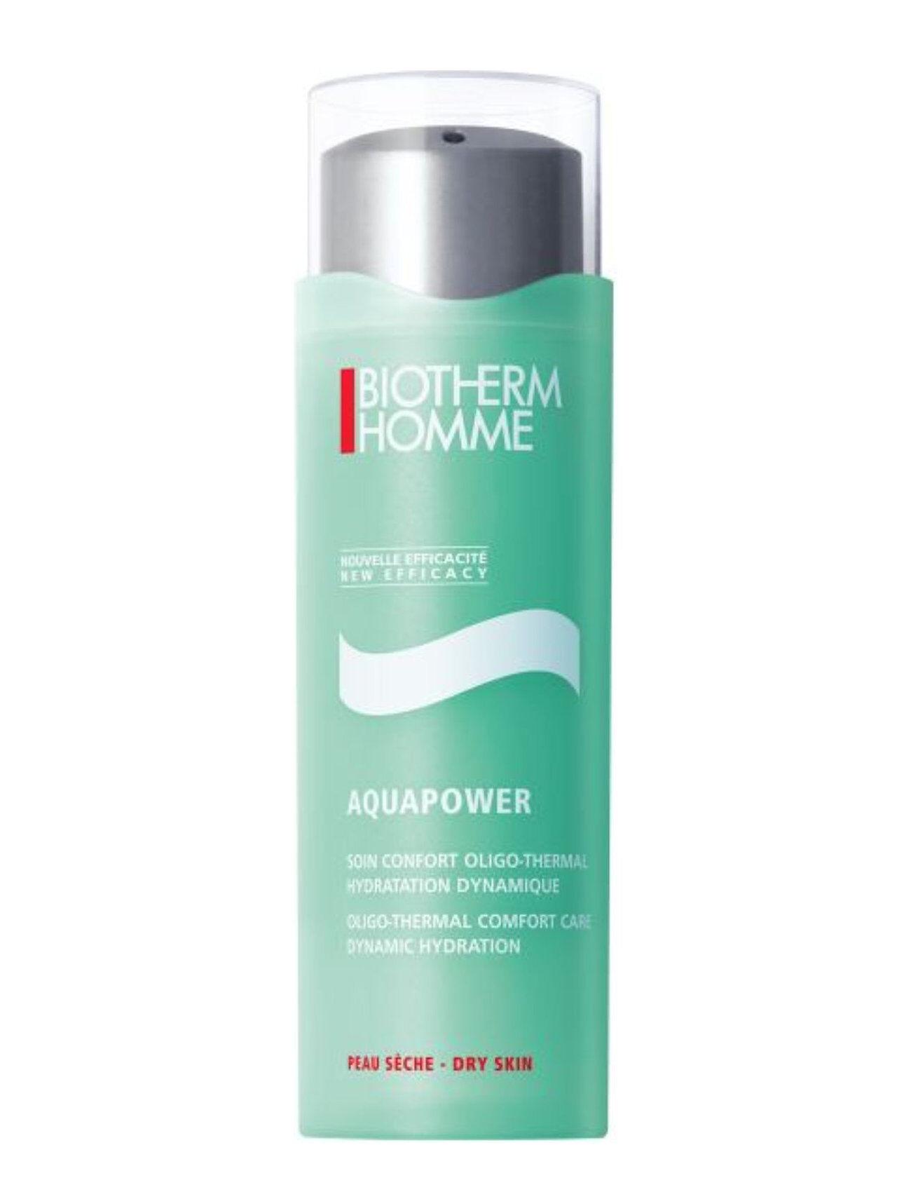 Biotherm Homme Aquapower Creme 75 Ml.