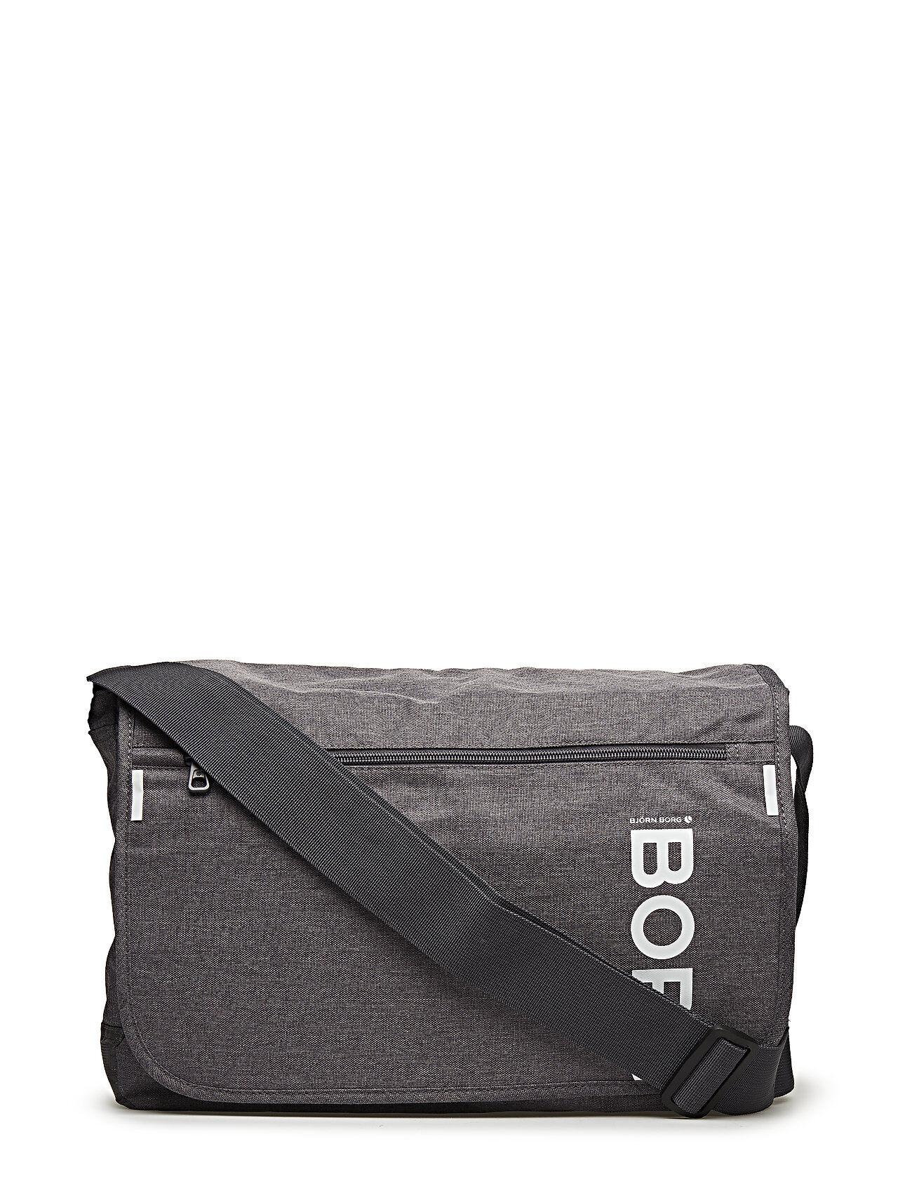 Björn Borg Bags Flyer Low