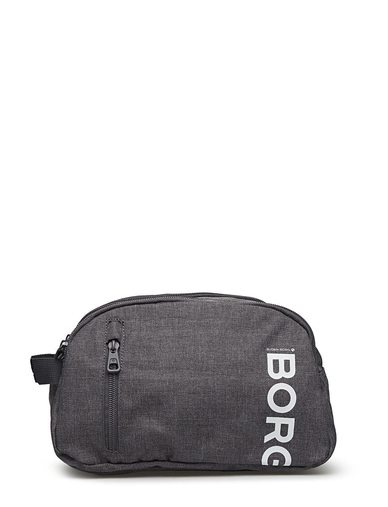 Björn Borg Bags Core