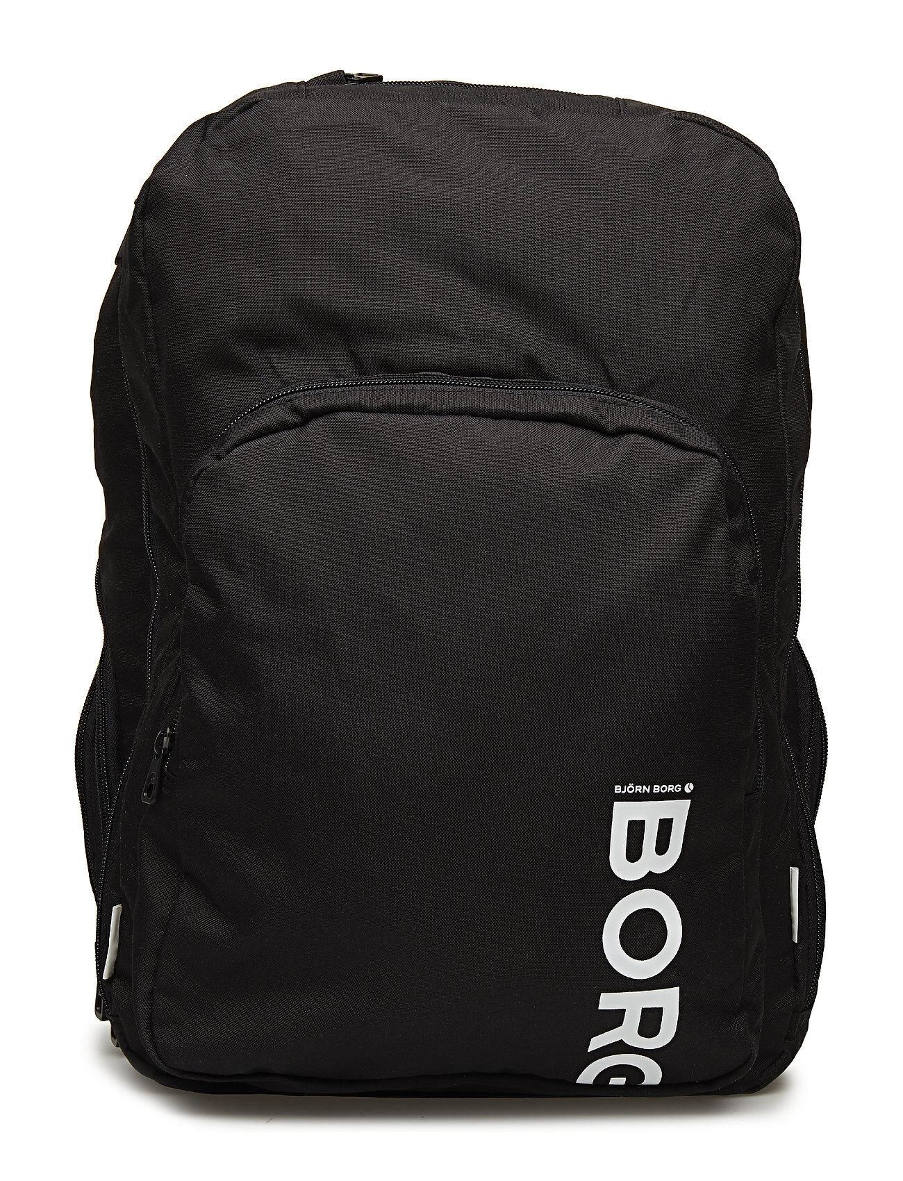 Björn Borg Bags Curve