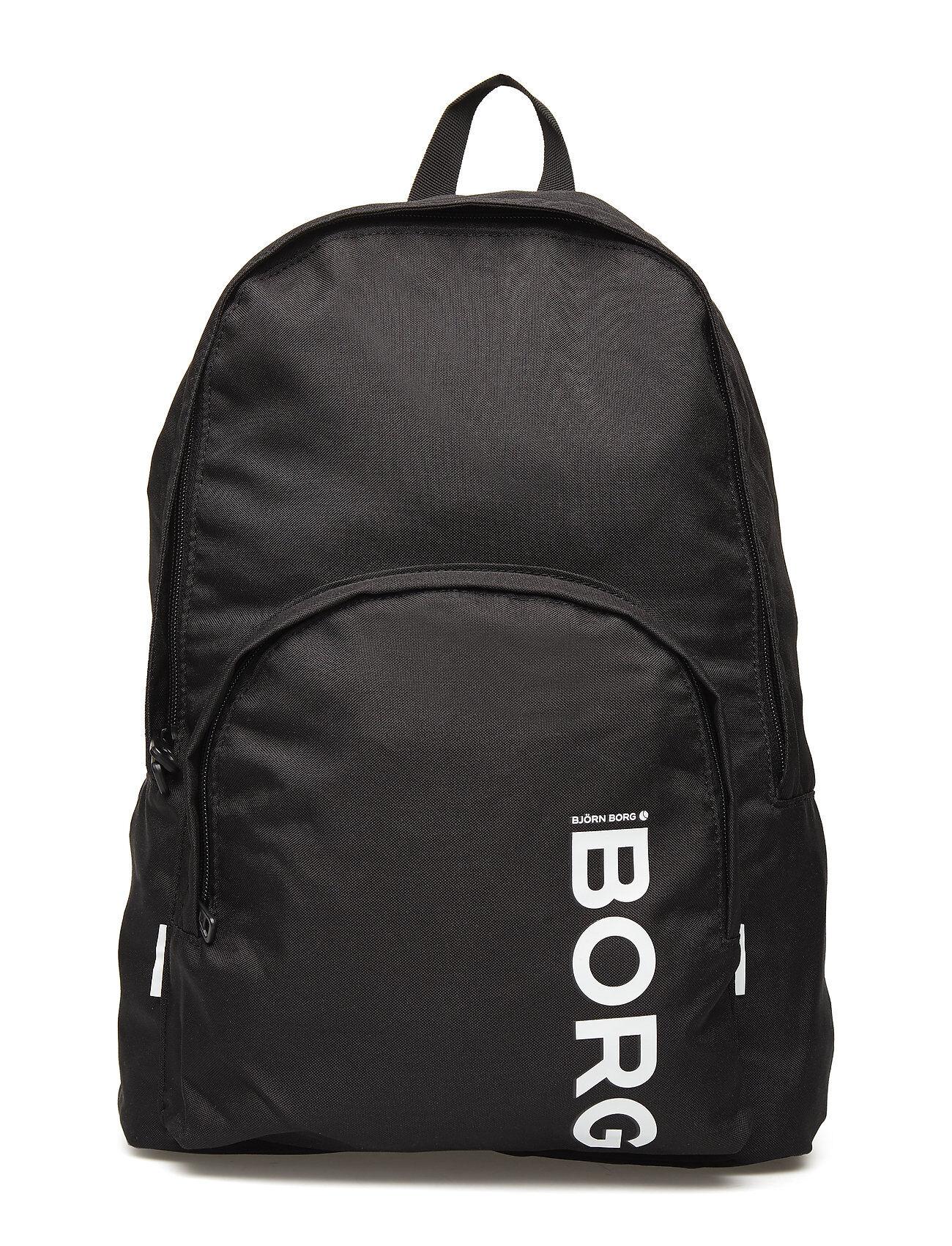 Björn Borg Bags Back Pack