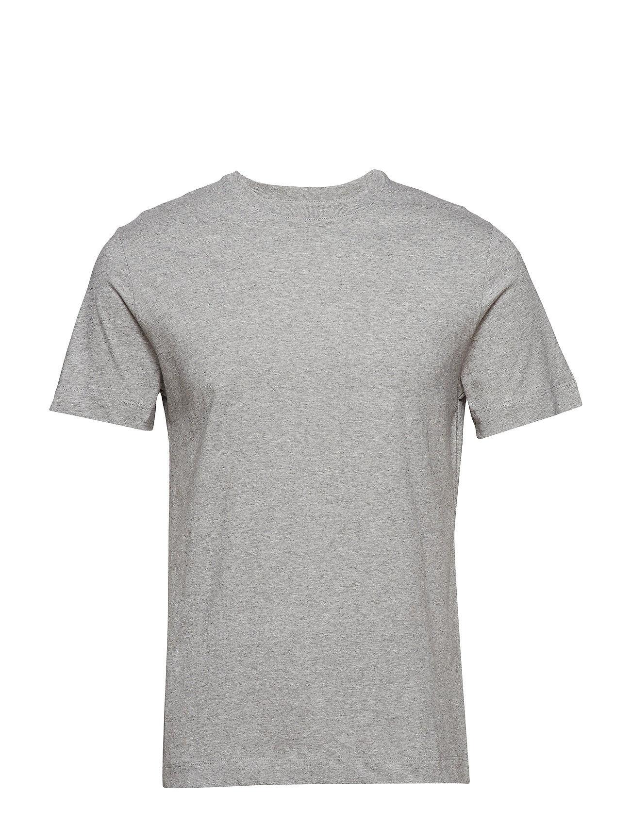 Bruuns Bazaar Gustav T-Shirt