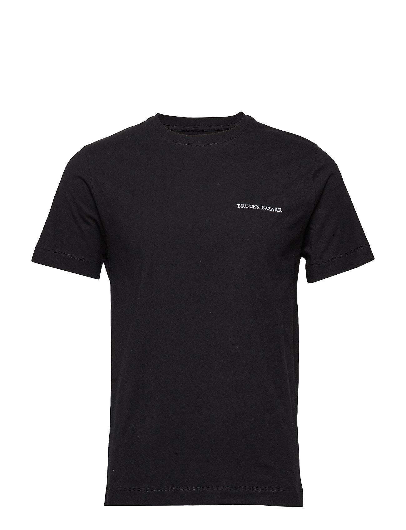 Bruuns Bazaar Gustav Art T-Shirt