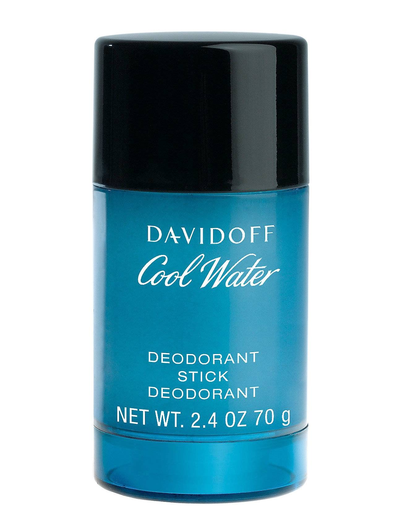 Davidoff Cool Water Man Deo Stick 70g/75ml