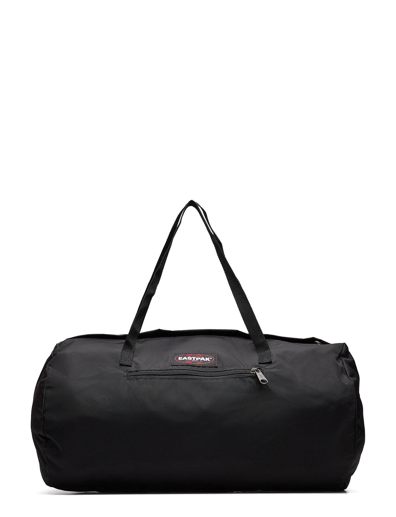 Image of Eastpak Renana Instant Bags Weekend & Gym Bags Musta Eastpak
