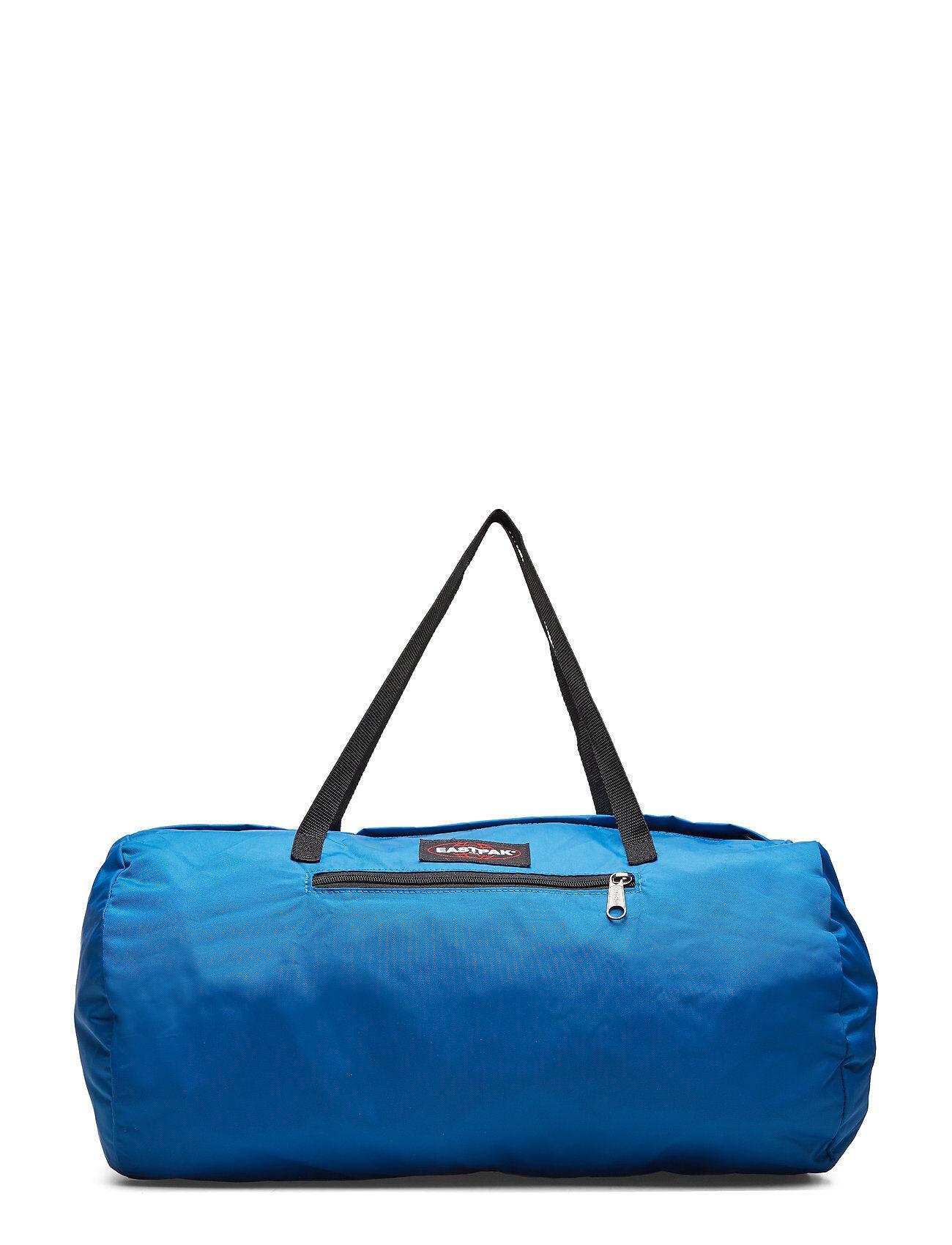 Image of Eastpak Renana Instant Bags Weekend & Gym Bags Sininen Eastpak